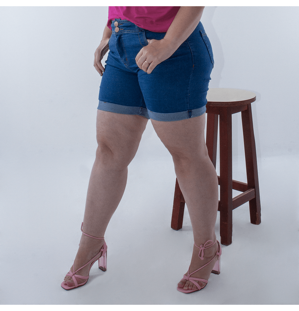 1126510026497_F_Jeans