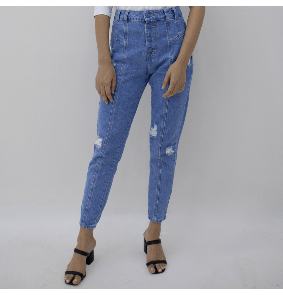 1129870399171_F_Jeans