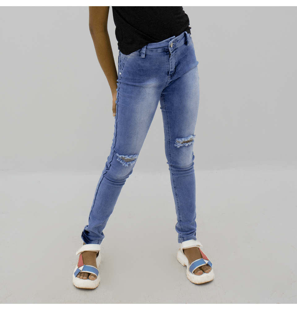 1129710218372-F_Jeans