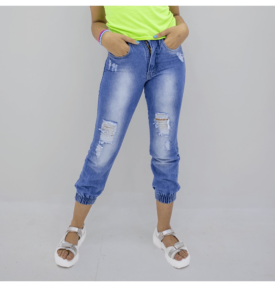 1129710218457-F_Jeans