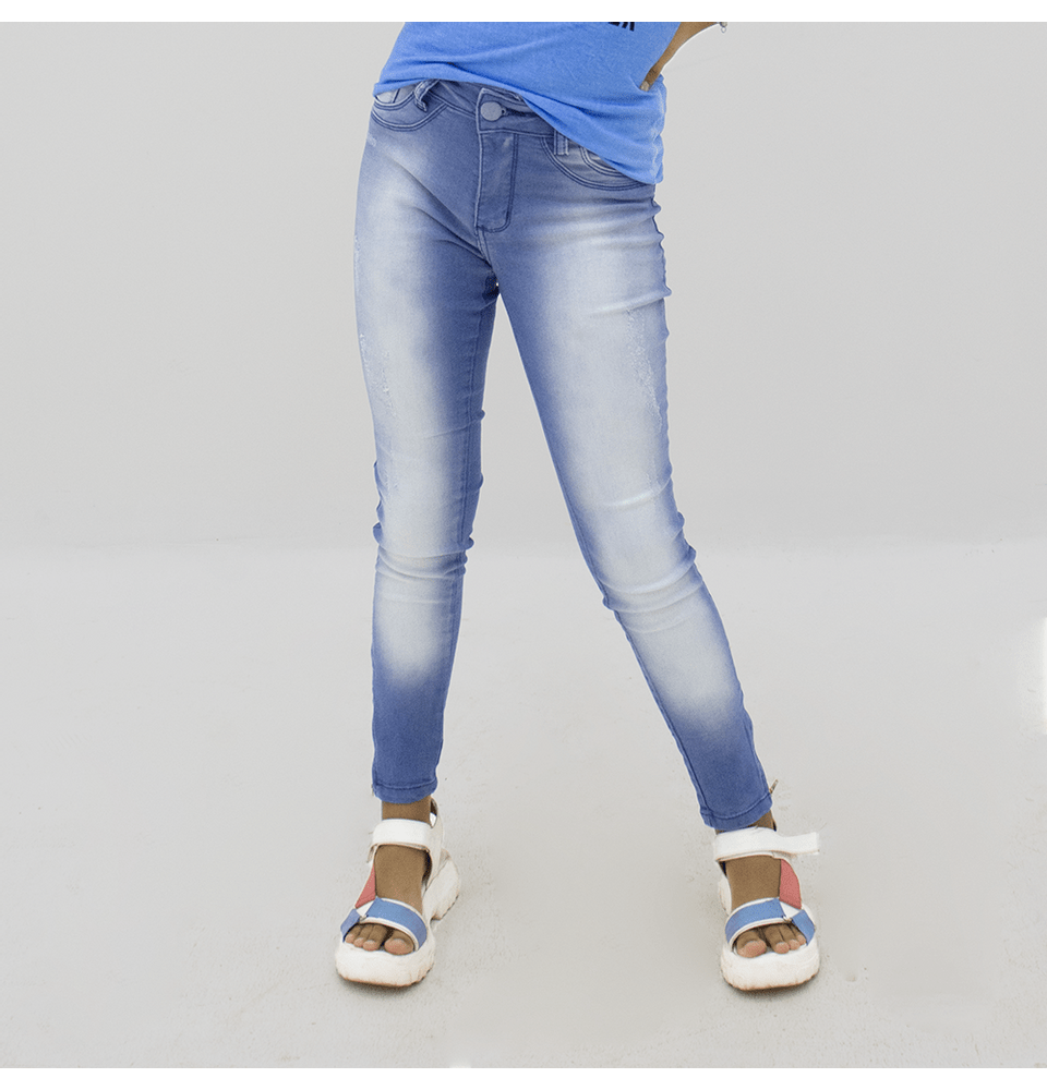 1129710218419-F_Jeans